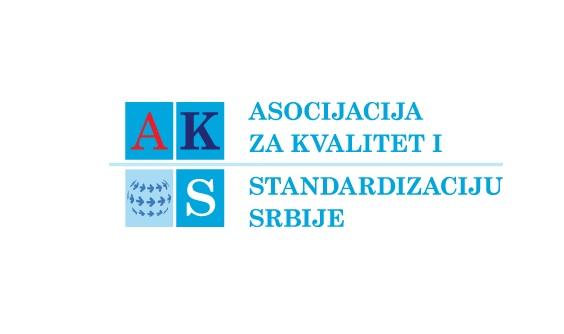Asocijacija za kvalitet i standardizaciju Srbije - AKSS