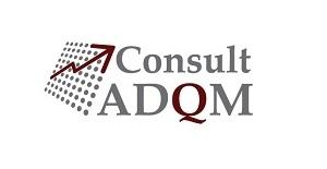 Consult ADQM
