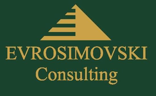 Evrosimovski Consulting