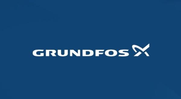 Grundfos Srbija
