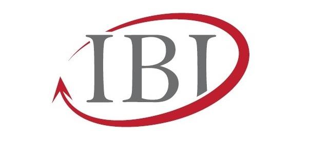 IBI Institut za unapređenje poslovanja doo
