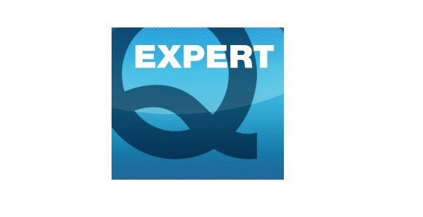 Q Expert Consulting