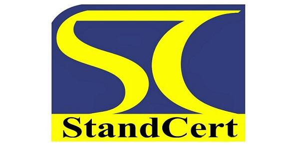 StandCert