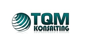TQM konsalting Novi Sad