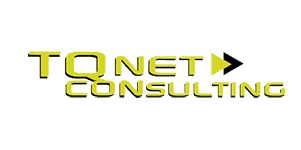 TQ Net Consulting